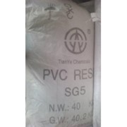 Мешок поливинилхлорид фото