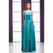 Платье вечернее ОЛИМПИЯ фото