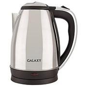 Galaxy GL0311 фото