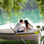 Фотосъемка Love Story в Алматы фото