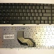 Клавиатура Dell 14R,14V,N4010,N4030,N5030 фото