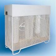 Системы очистки воды СОВ-14 фото