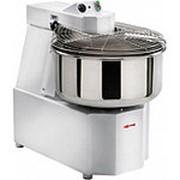 Тестомес спиральный GAM SX 60-2S 380В фото