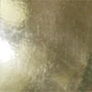 Металлизированная пленка Oracal 352 фото