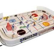 Игра настольный хоккей Stiga Play Off фото