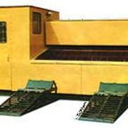 Ремонт и обслуживание штукатурных станций САЛЮТ фото