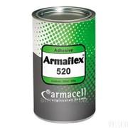 Клей Armaflex ADH520/0,5/E фото