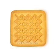 Biscuiți cu Lapte фото