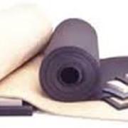 Пластины технчиеские резиновые для изделии, контактирующих с пищевыми продуктами, гост 17133-83 фото