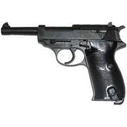 Пистолет Р-38 ММГ, Макеты пистолетов фото