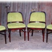 Реставрация мягкой мебели в Харькове фото