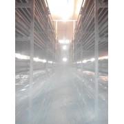 Увлажнитель воздуха для выращивания грибов вешенка и шампиньон фото