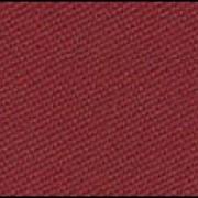 Сукно Iwan Simonis 760, Чехлы для бильярда фото