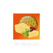 Сыр Кантали, м.д.ж. 30% фото