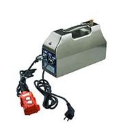Насос электрогидравлический TOR HHB-700D фото