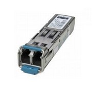 Cisco CWDM-SFP-1550 фото