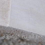 Гипсоволокнистый лист влагостойкий (ГВЛВ) 2500х1200 толщина 10 мм или 12 мм фото