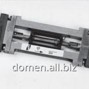 Двухмодовый фазовращатель для линейных ФАР фото