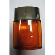 Флаконы для парфюмерии H463 фото