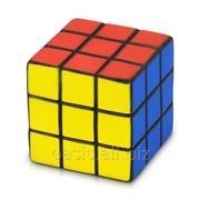 Антистресс Кубик Рубика фото