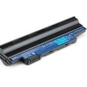 Оригинальный аккумулятор (акб, батарея) для ноутбука Acer LC.BTP0A.007 фото