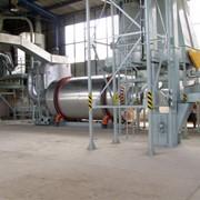 Линии для производства пеллет (Чехия). Производительность от 1,5 до 5 тонн в час. фото