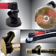 Пневматические инструменты фото
