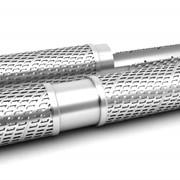 Фильтры для газовых скважин фото