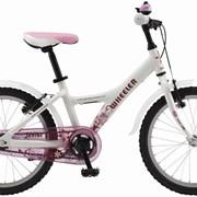 Велосипед Junior 180 фото