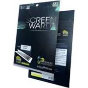 Пленка защитная ADPO Samsung T3110 Galaxy Tab 3 8.0 (1283126449338) фото
