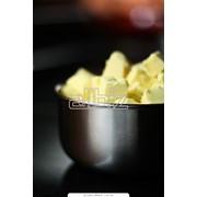 Продукция масло-жировая, спреды фото