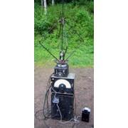 Радиооборудования фото