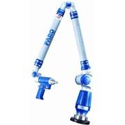Координатная измерительная машина (КИМ) Fusion Arm Faro фото
