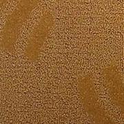 Ковровое покрытие (Enia, Украина) Фантом-термрмо фото