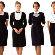 Корпоративная одежда, пошив корпоративной одежды фото