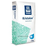 Kristalon™ фото