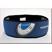 Пояс-миостимулятор Slendertone Flex (Слендертон Флекс, Электротренер) фото
