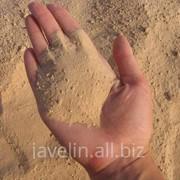 Песок цена фото