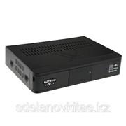 Приемник спутникового телевидения 500HD Set Top Box DM500HD HDTV фото