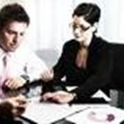 Независимая проверка бухгалтерской, финансовой отчетности, Баланс, Квартальная отчетность. фото