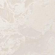 Мрамор HAF-G126, Бежевый Омани, 18мм, 50кг/㎡ фото