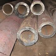 Труба толстостенная 273х18-50 фото