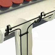 Оборудование для обогрева водосточной системы. фото
