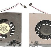 Кулер, вентилятор для ноутбуков HP COMPAQ 320 321 420 425 610 620 625 510 511 515 516 615 CQ320 CQ321 CQ325 CQ326 CQ420 CQ425 CQ510 CQ511 CQ515 CQ516 фото