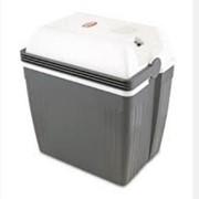 Автохолодильники 12-24 вольта фото