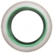 Труба полипропиленовая (стекловолокно) PN 20 FIRAT фото