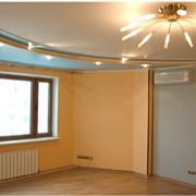 Ремонт квартир под ключ фото