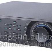 Видеорегистратор Dahua DH-DVR2404HF-S фото