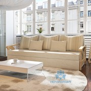 Мебель для дома, офиса фото