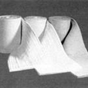 Вата из керамического волокна фото